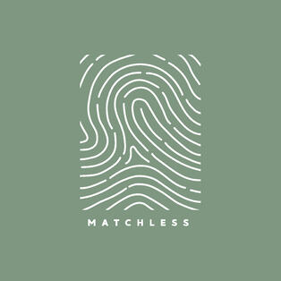 Matchless-Furnace-Worship