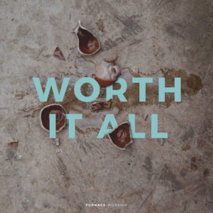 Worth-It-All_AlbumCove